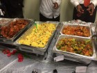 Catering Events 3